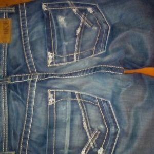 BKE Jeans - BKE